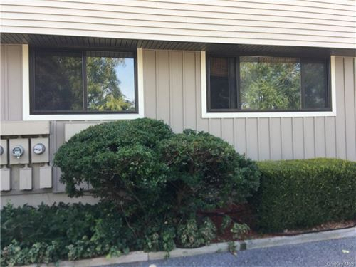 Photo of 71 Patterson Village Court #71, Patterson, NY 12563 (MLS # H6072276)