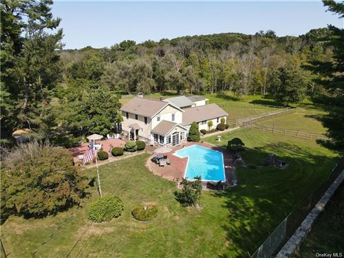 Photo of 56 Nelson Boulevard, Brewster, NY 10509 (MLS # H6103276)