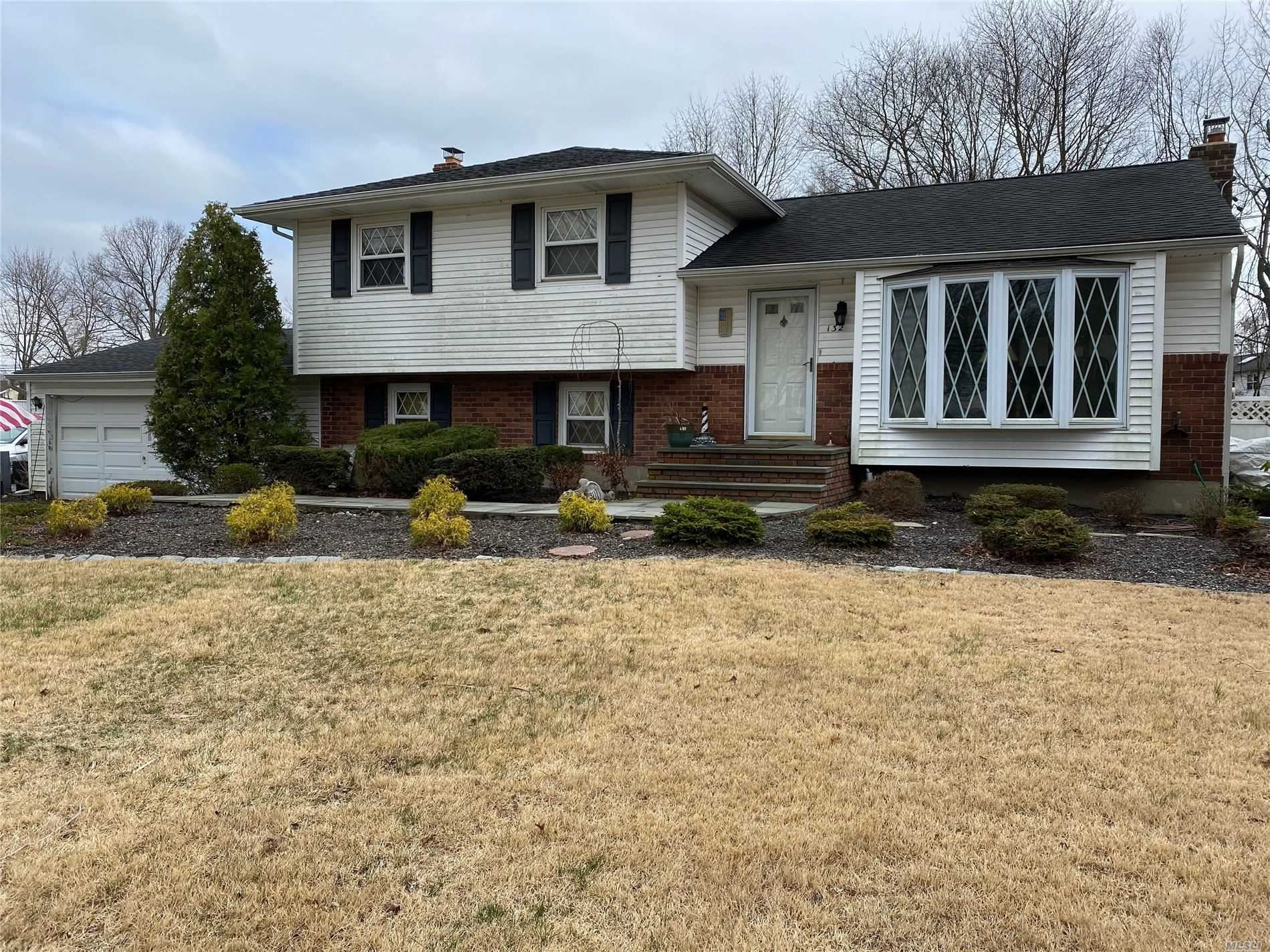 132 Ketay Dr. South Dr, East Northport, NY 11731 - MLS#: 3210276