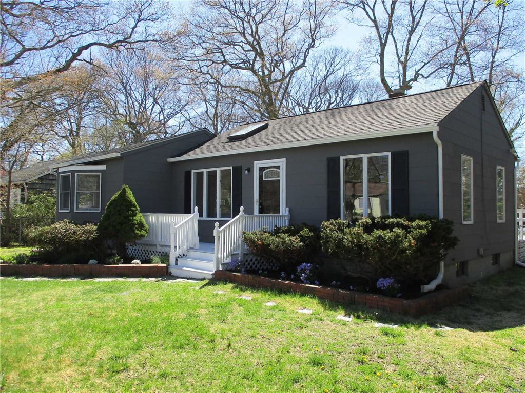 62 Country Club Road, Bellport, NY 11713 - MLS#: 3125277