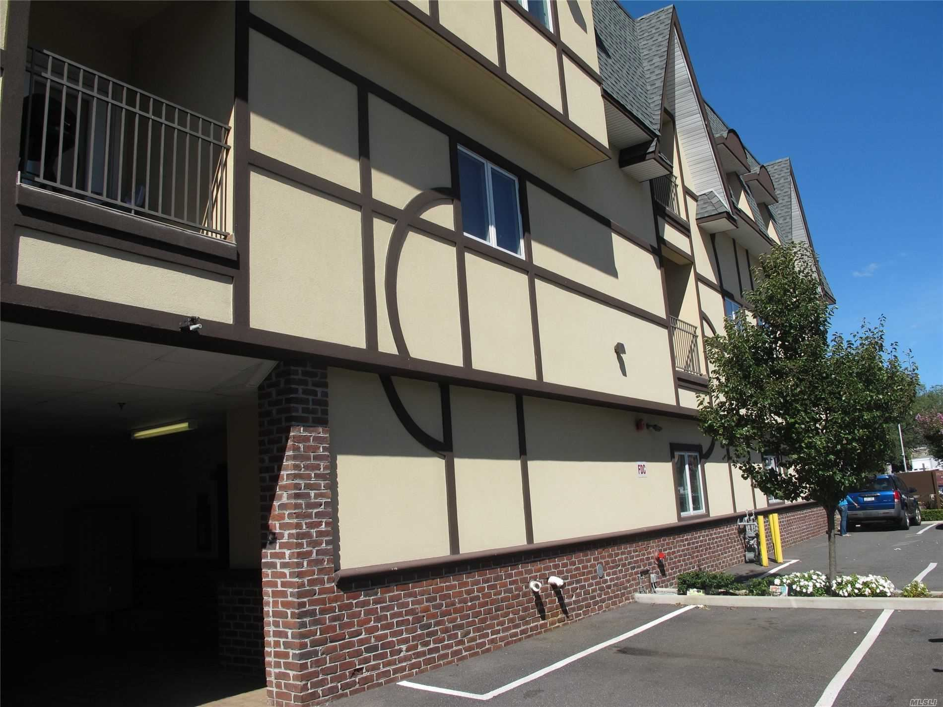 289 Post Avenue #206, Westbury, NY 11590 - MLS#: 3208277