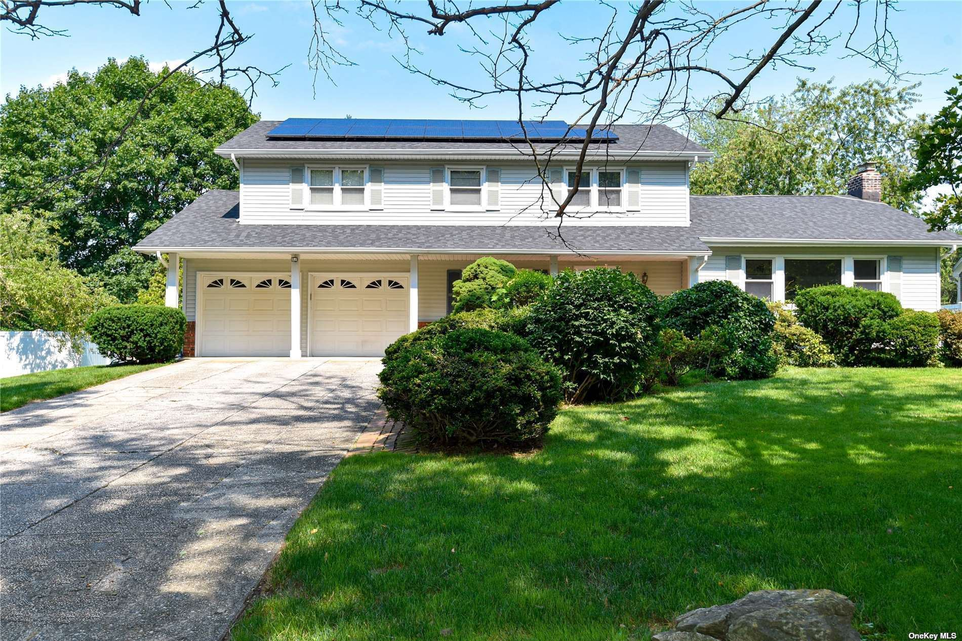 55 Greenvale Drive, East Northport, NY 11731 - MLS#: 3330277