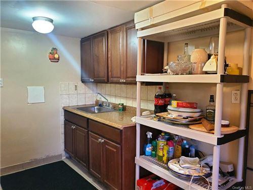 Tiny photo for 2629 Nys Hwy 55, Bethel, NY 12720 (MLS # H6083278)