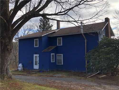 Photo of 179 Scheibe Road, Liberty, NY 12754 (MLS # H6086278)