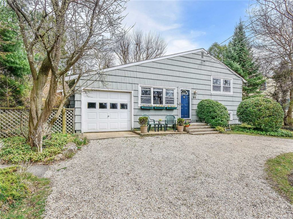 95 Glenlawn Avenue, Sea Cliff, NY 11579 - MLS#: 3118278