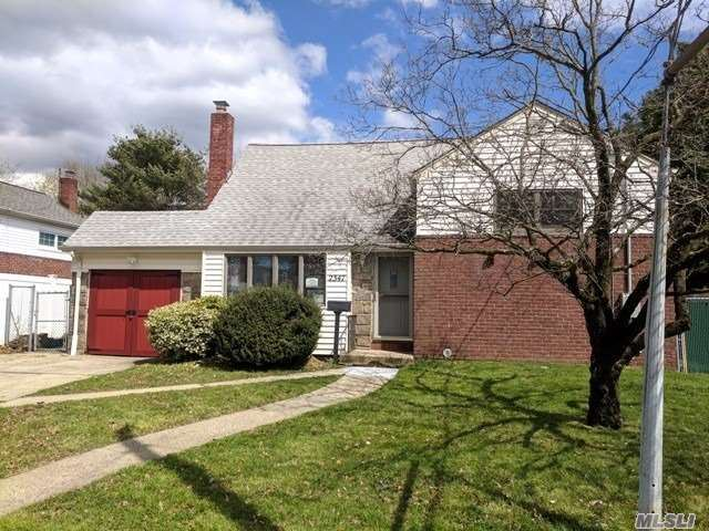 2347 Bayview Avenue, Wantagh, NY 11793 - MLS#: 3135278