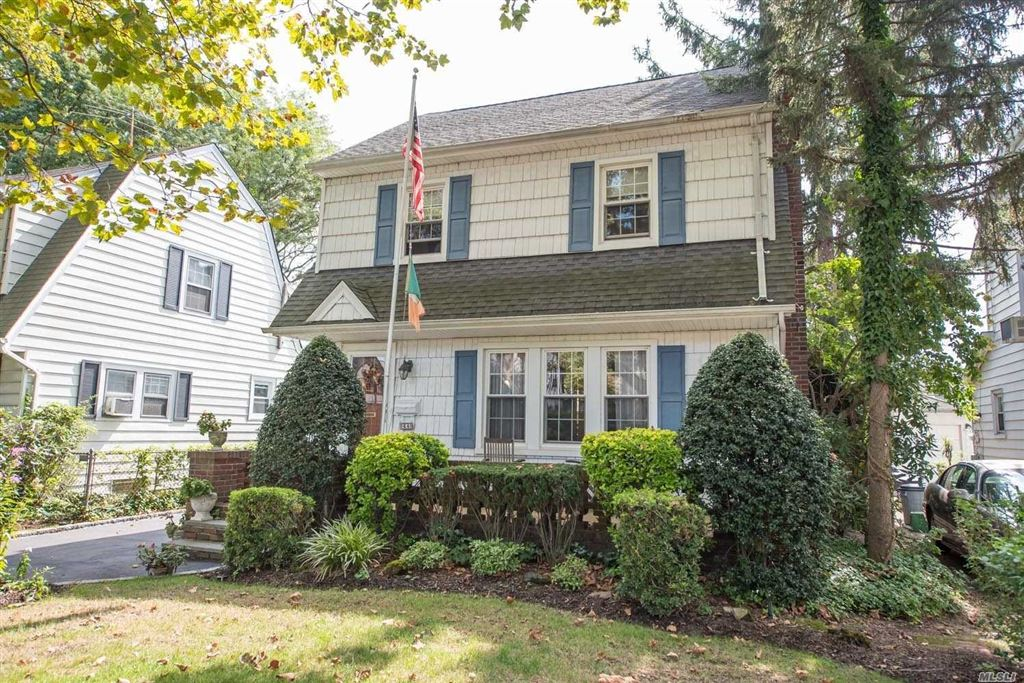 64 Cambridge Avenue, Garden City, NY 11530 - MLS#: 3166278