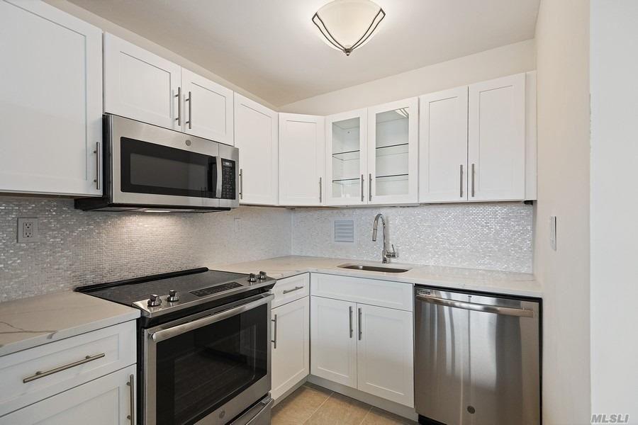 9-20 166th Street #7C, Beechhurst, NY 11357 - MLS#: 3225278