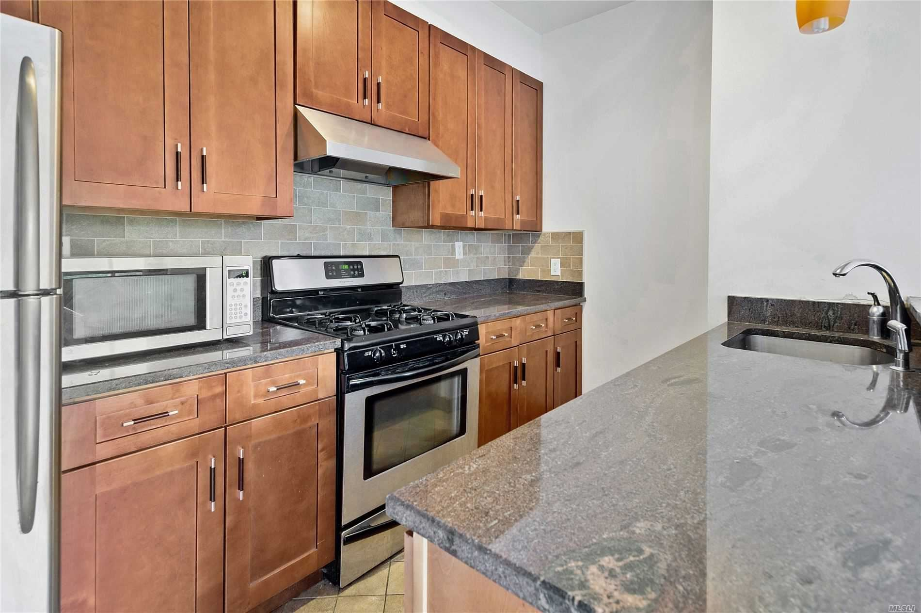 116 Conselyea Street #2A, Williamsburg, NY 11211 - MLS#: 3233278