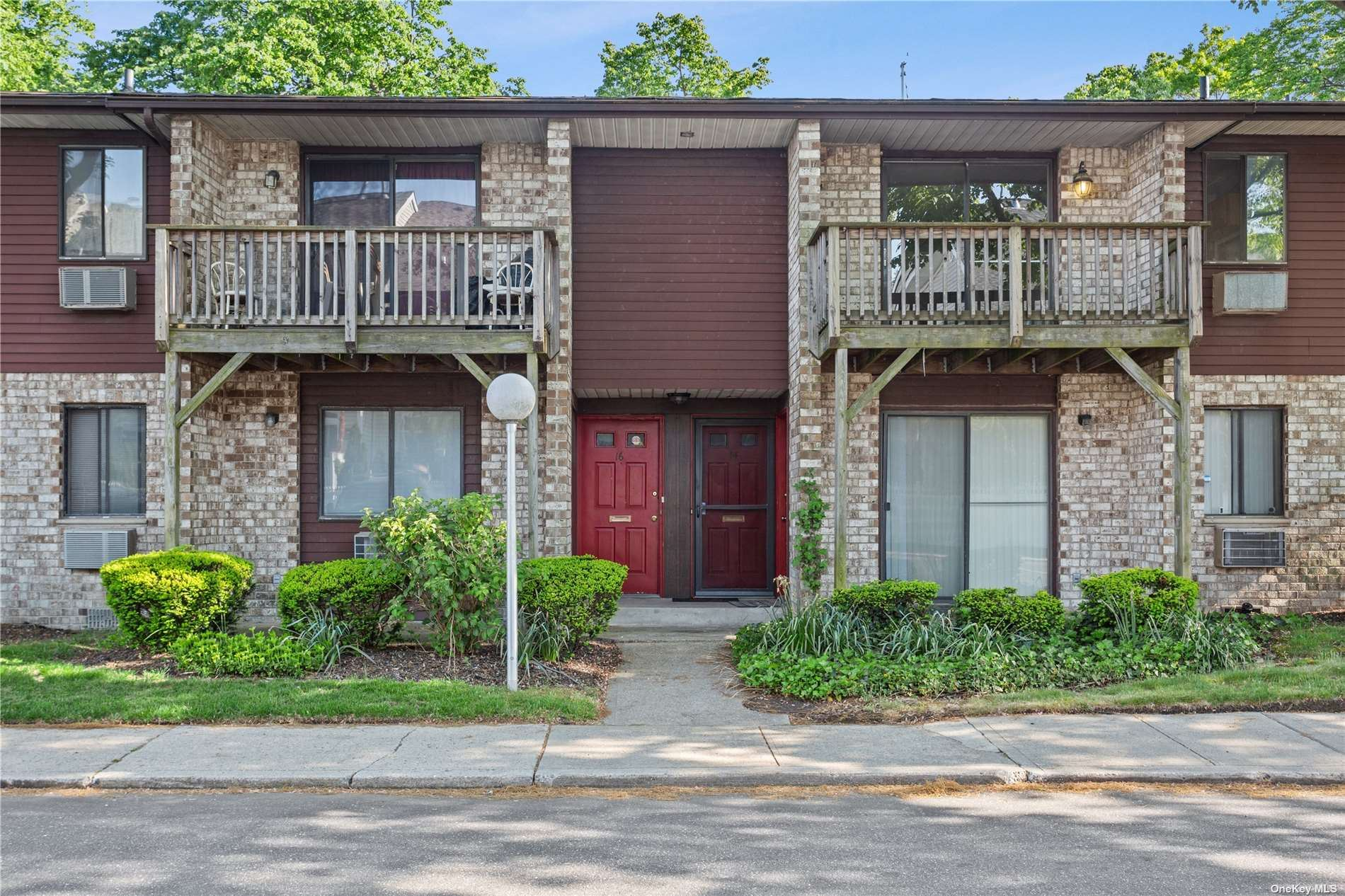 263 River Avenue #14, Patchogue, NY 11772 - MLS#: 3313278