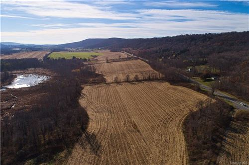 Photo of 0 Route 22, Call Listing Agent, NY 12502 (MLS # H5128279)