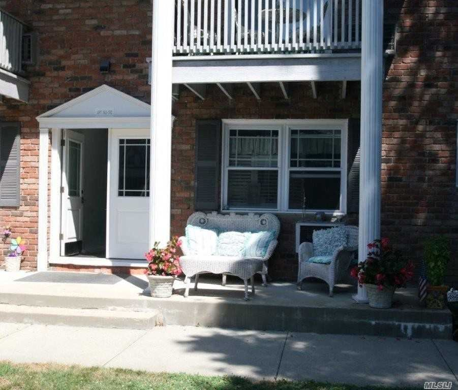 166 Fairharbor Drive #166, Patchogue, NY 11772 - MLS#: 3156279