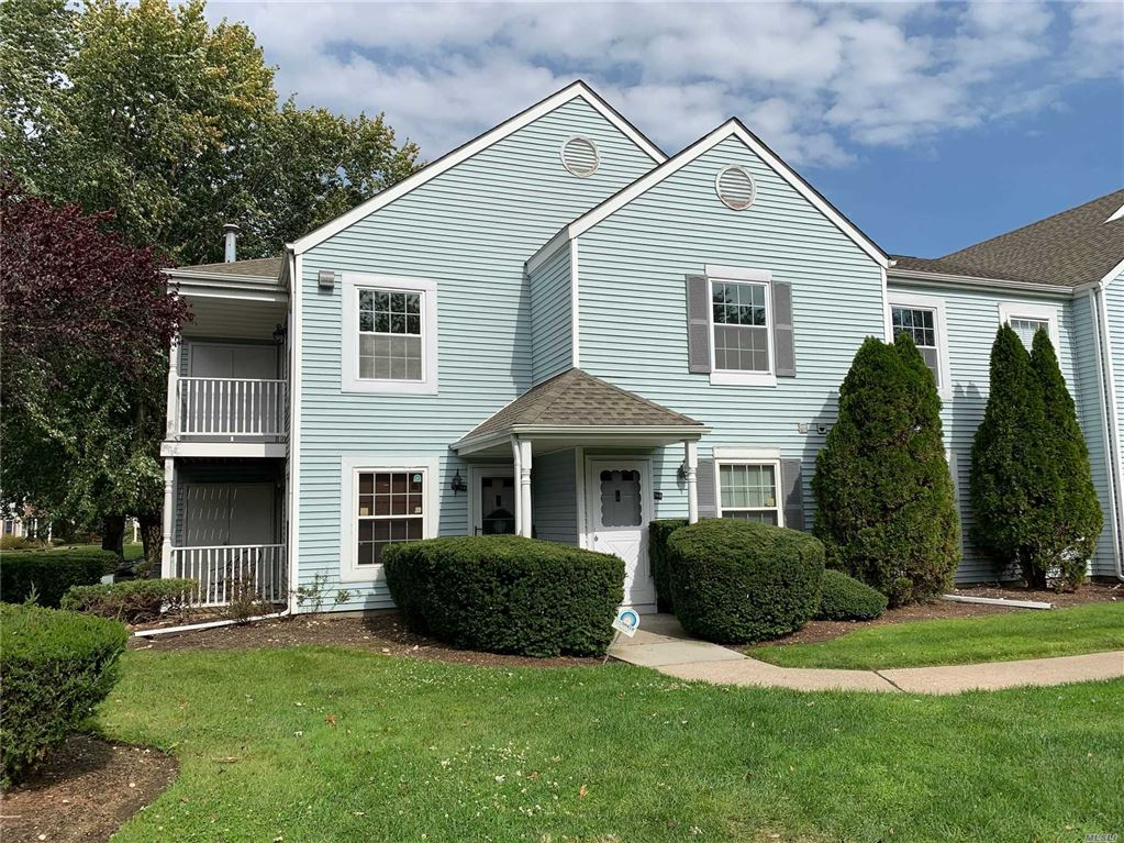 360 Artist Lake Drive, Middle Island, NY 11953 - MLS#: 3173279