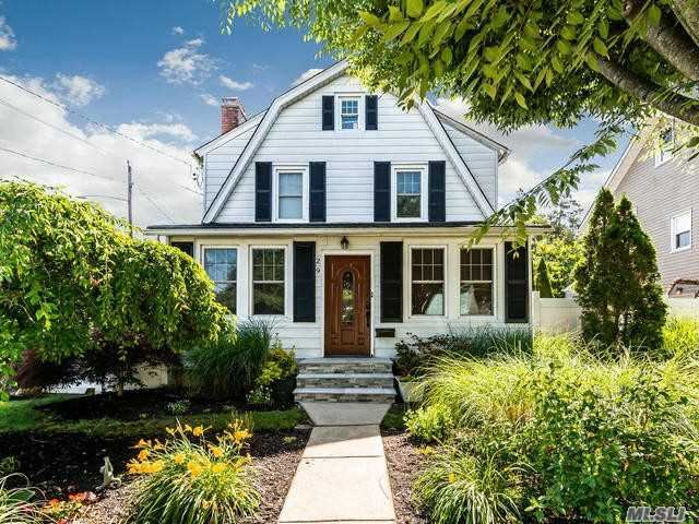 29 Clifford Place, East Norwich, NY 11732 - MLS#: 3207279