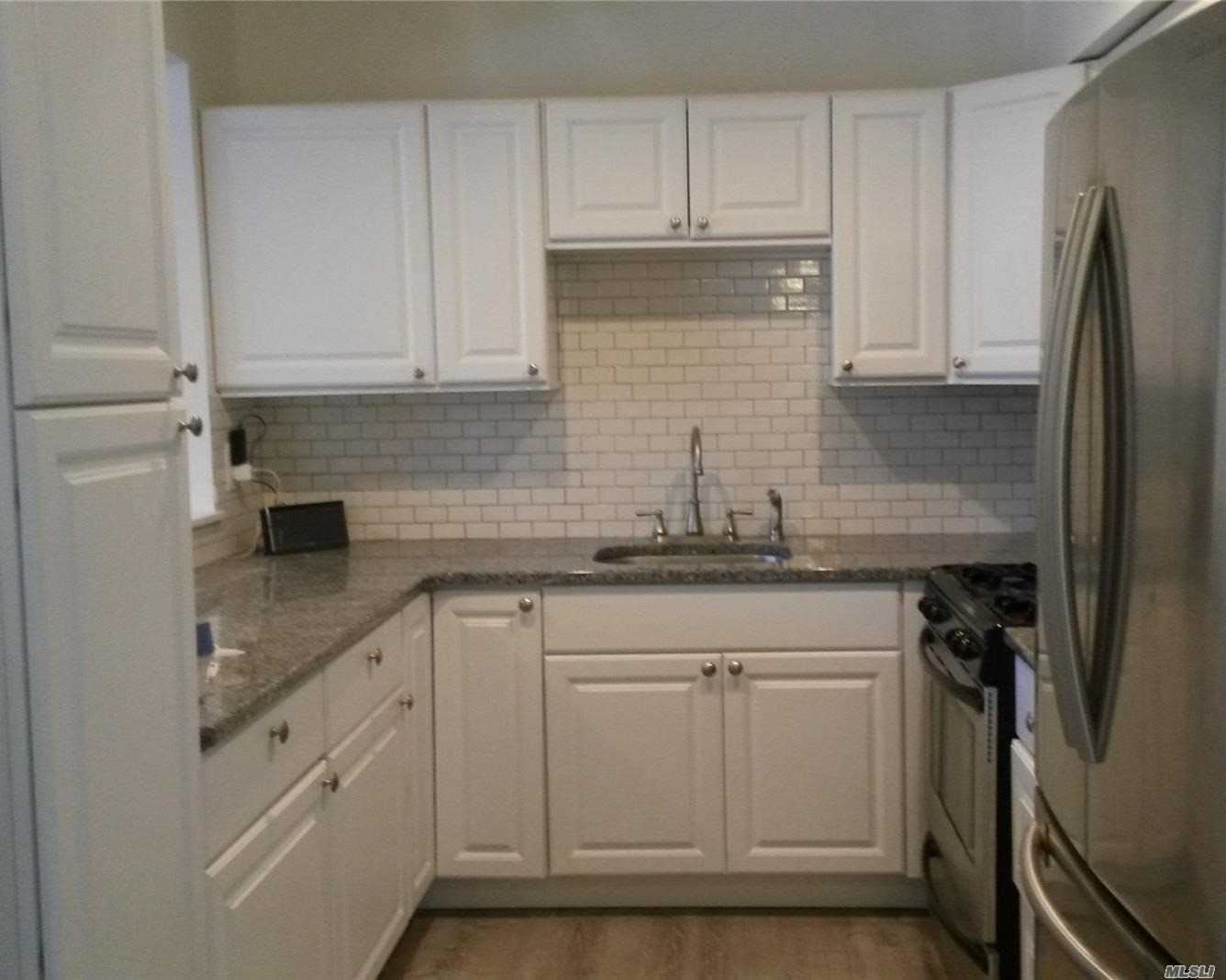67 Bailey Court, Middle Island, NY 11953 - MLS#: 3213279