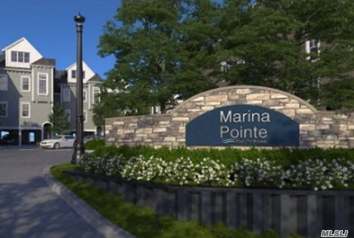 237 Marina Pointe Drive #4 fl, East Rockaway, NY 11518 - MLS#: 3215279