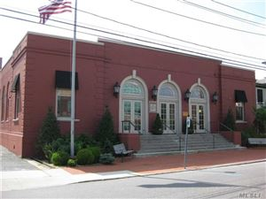 Photo of 21 W 2nd Street, Riverhead, NY 11901 (MLS # 2980280)