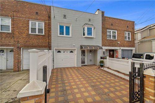 Photo of 117-64 Marsden Street, Queens, NY 11434 (MLS # 3283280)