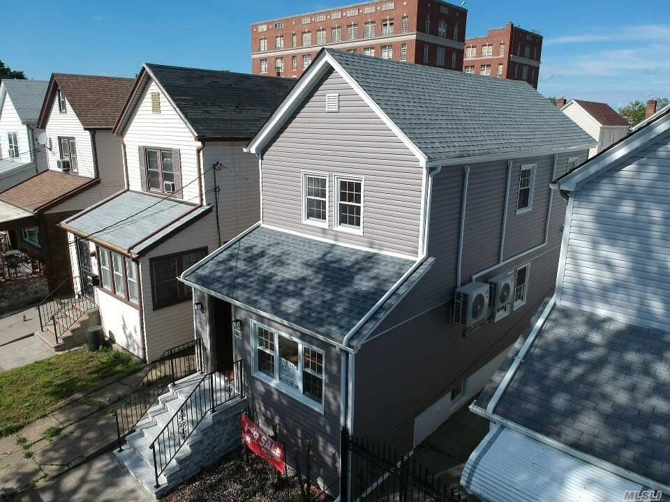 9233 212th Place, Queens Village, NY 11428 - MLS#: 3135280