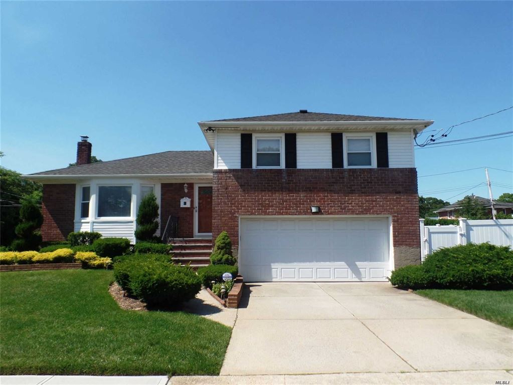 3755 Charles Court, Seaford, NY 11783 - MLS#: 3146280