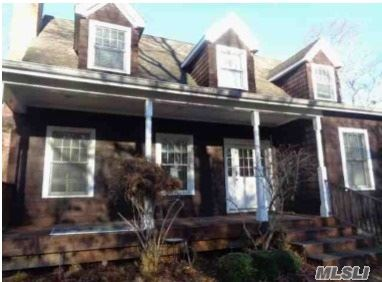 32 Deep Six Drive, East Hampton, NY 11937 - MLS#: 3197280