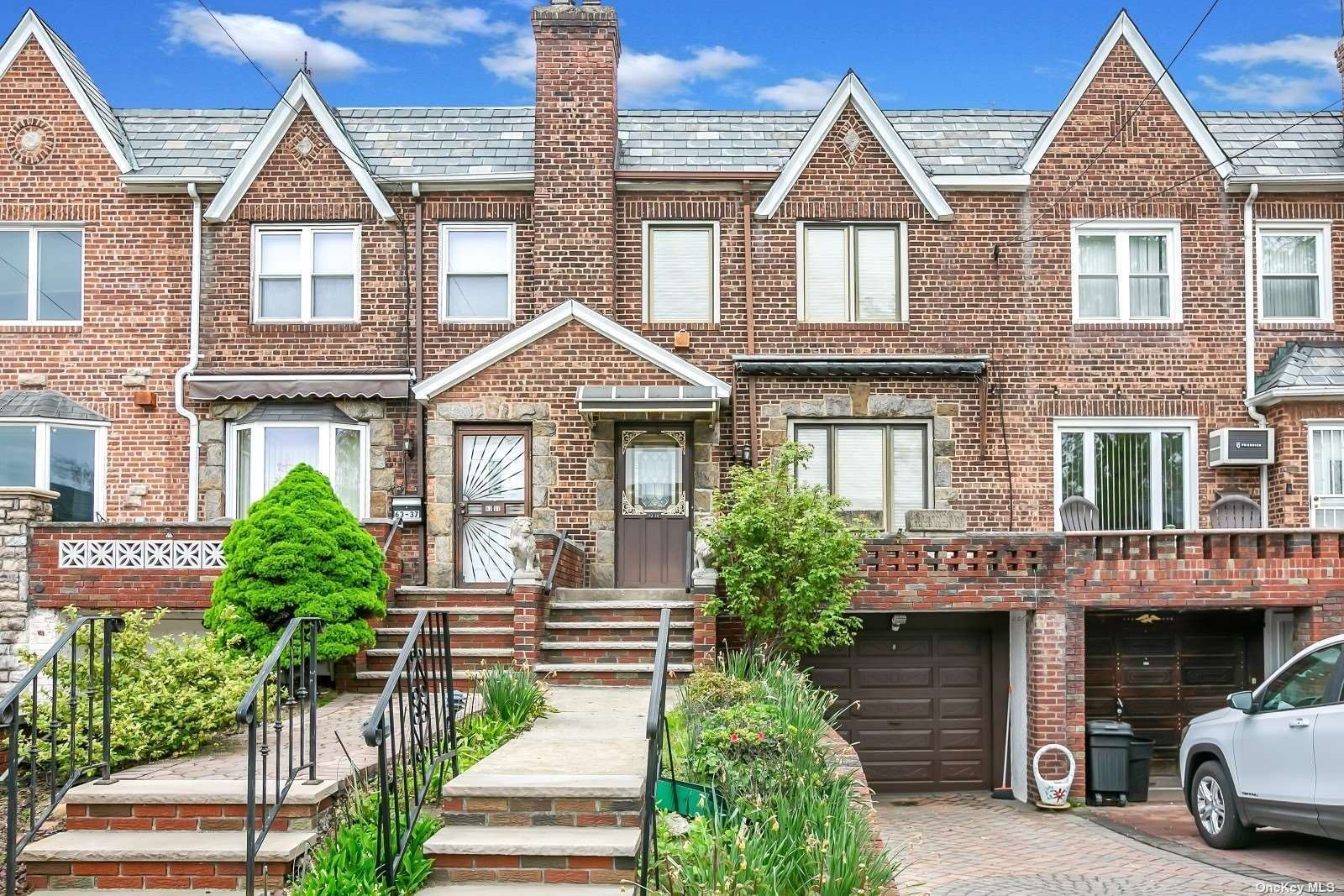 63-39 77th Place, Middle Village, NY 11379 - MLS#: 3315280