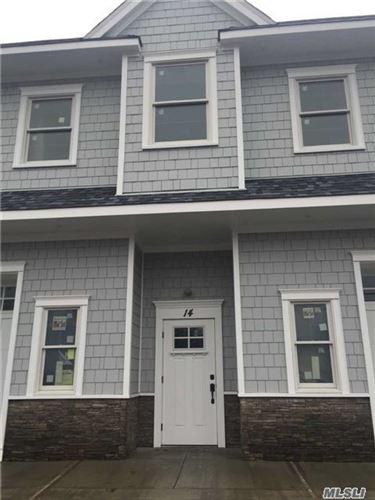 Photo of 14 Ludlam #C, Bayville, NY 11709 (MLS # 3241281)