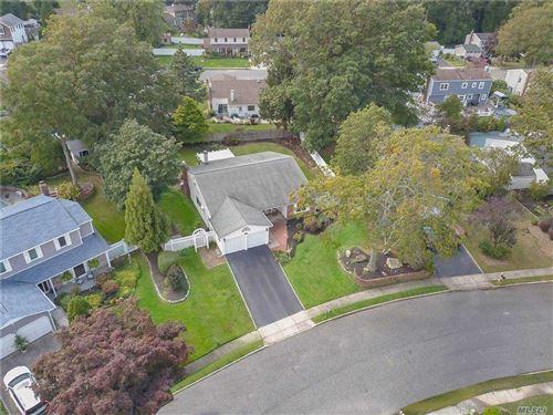 Photo of 16 Lowery Avenue, Lake Grove, NY 11755 (MLS # 3257281)