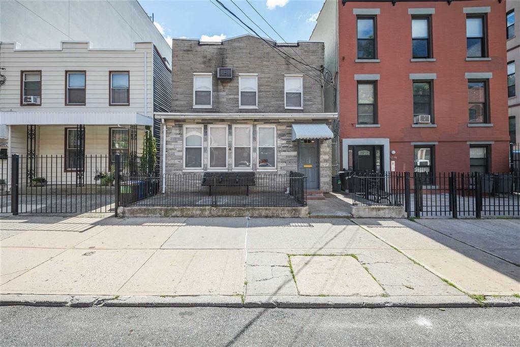 5009 5th Street, Long Island City, NY 11101 - MLS#: 3139281