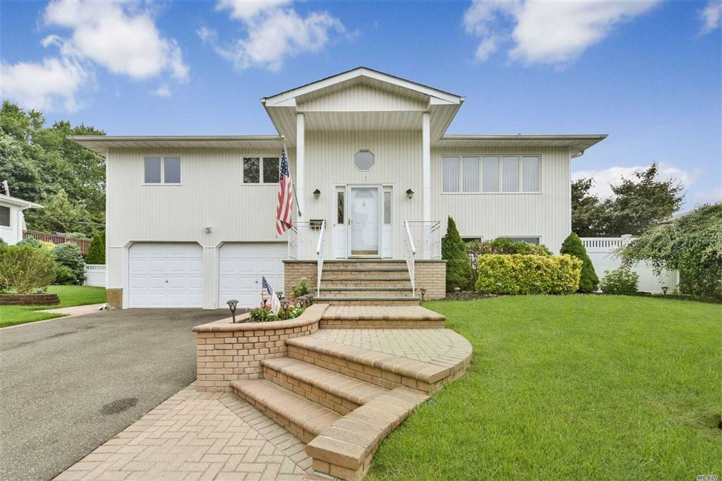 15 Belair Drive, Old Bethpage, NY 11804 - MLS#: 3155281