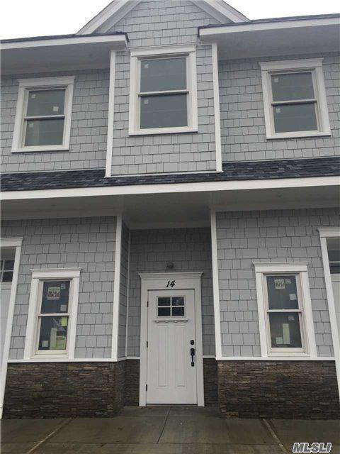 14 Ludlam #C, Bayville, NY 11709 - MLS#: 3241281