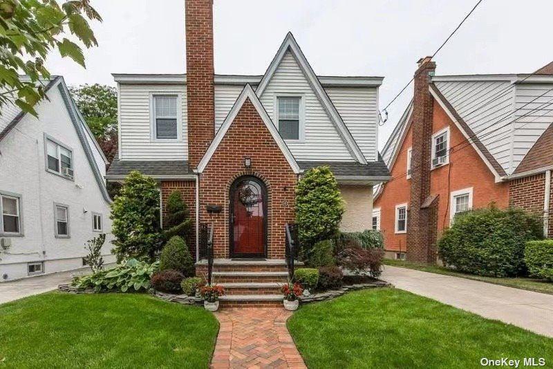 10 Beechhurst Avenue, Floral Park, NY 11001 - MLS#: 3298282