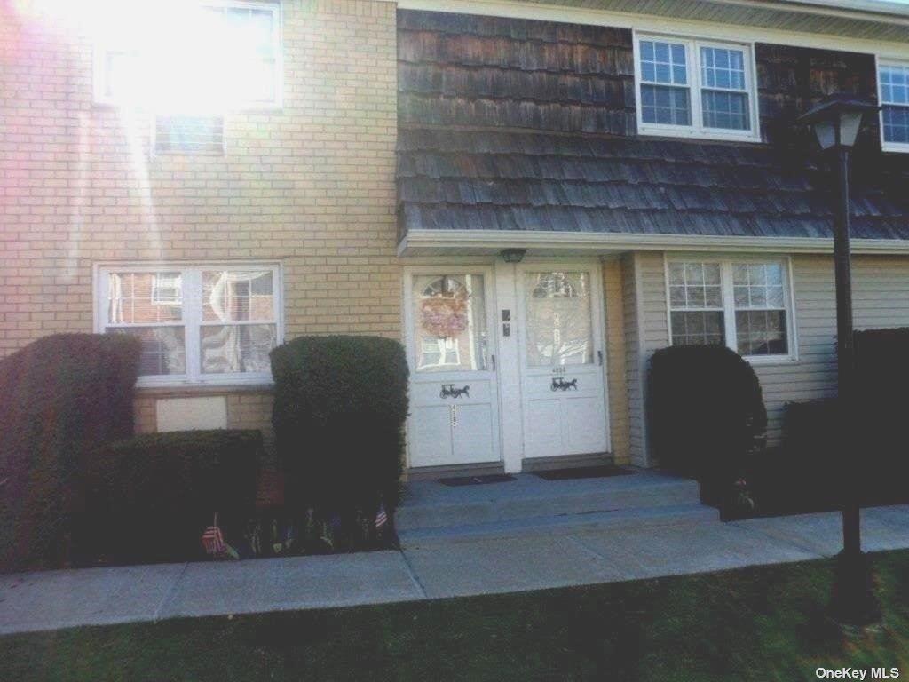 4804 Wilshire Lane #L4, Oakdale, NY 11769 - MLS#: 3302282