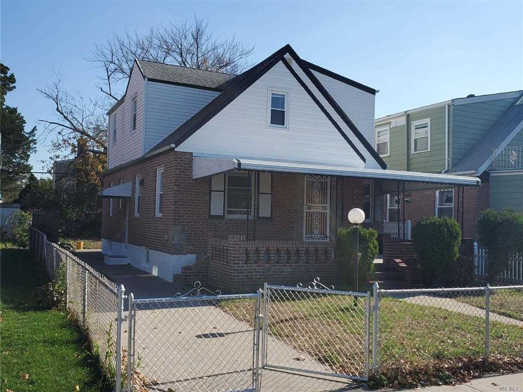 120-51 223rd Street, Cambria Heights, NY 11411 - MLS#: 3179283
