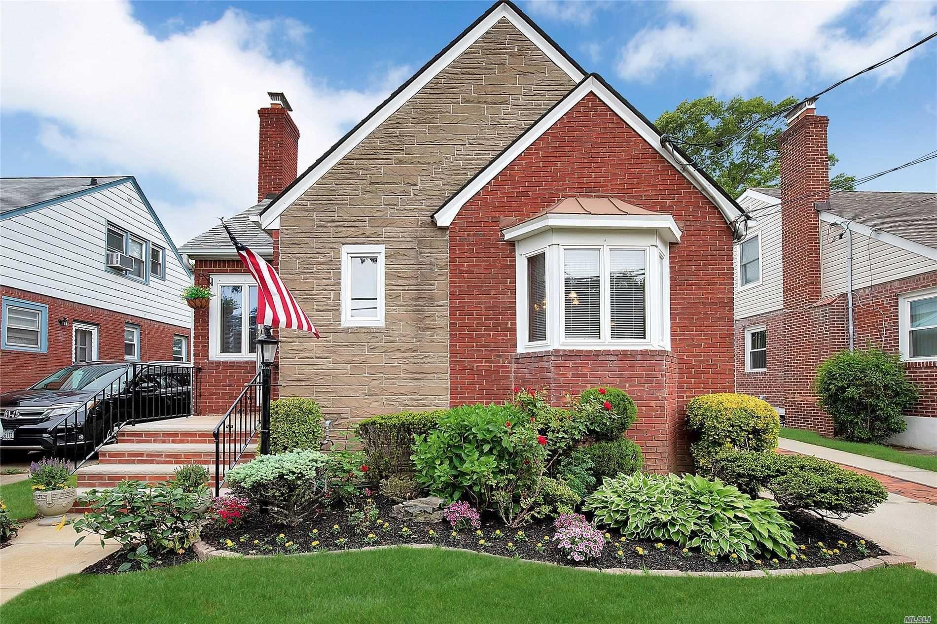 12 Curtis Pl, Lynbrook, NY 11563 - MLS#: 3218283