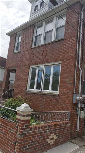 Photo of 1222 E 94th St, Brooklyn, NY 11236 (MLS # 3215284)