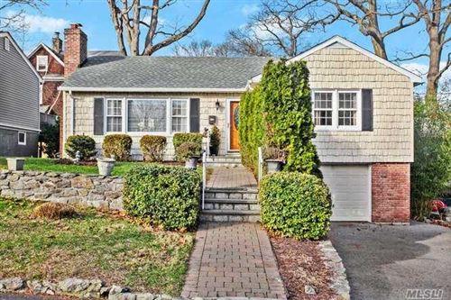 Photo of 416 Grant Terrace, Mamaroneck, NY 10543 (MLS # 3282284)