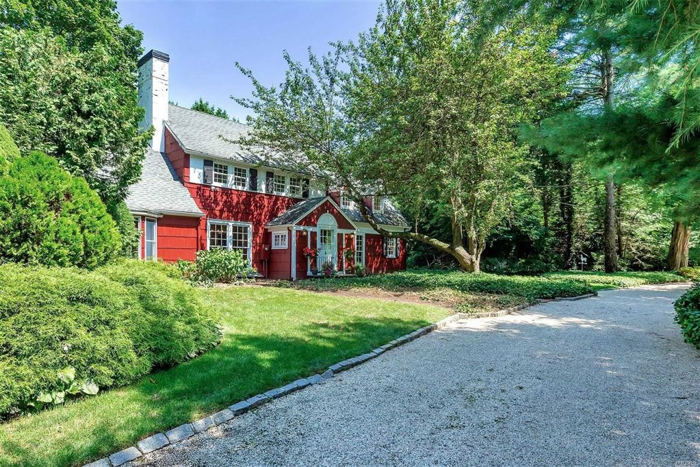 25 Barkers Point Road, Sands Point, NY 11050 - MLS#: 3150284