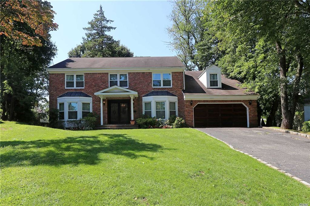 46 Old Pond Road, Great Neck, NY 11023 - MLS#: 3161284