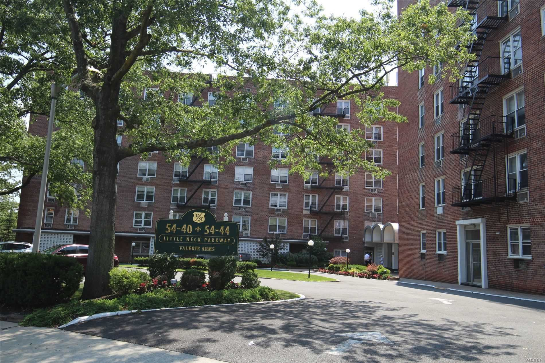 54-44 Little Neck Parkway #3J, Little Neck, NY 11362 - MLS#: 3241284