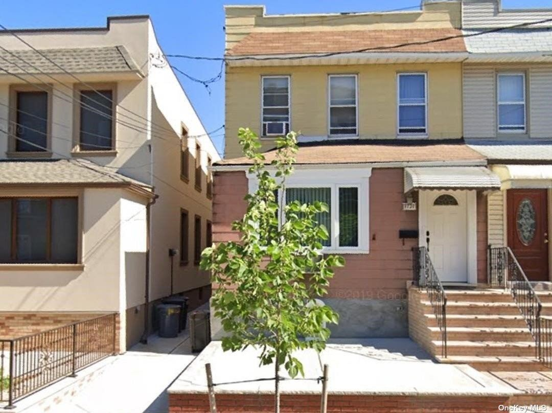 77-27 66th Dr., Middle Village, NY 11379 - MLS#: 3333284