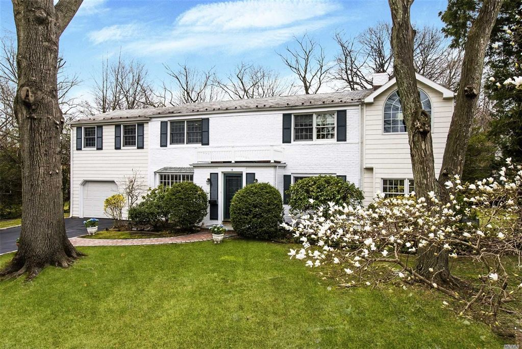 13 Polo Field Lane, Great Neck, NY 11020 - MLS#: 3119285