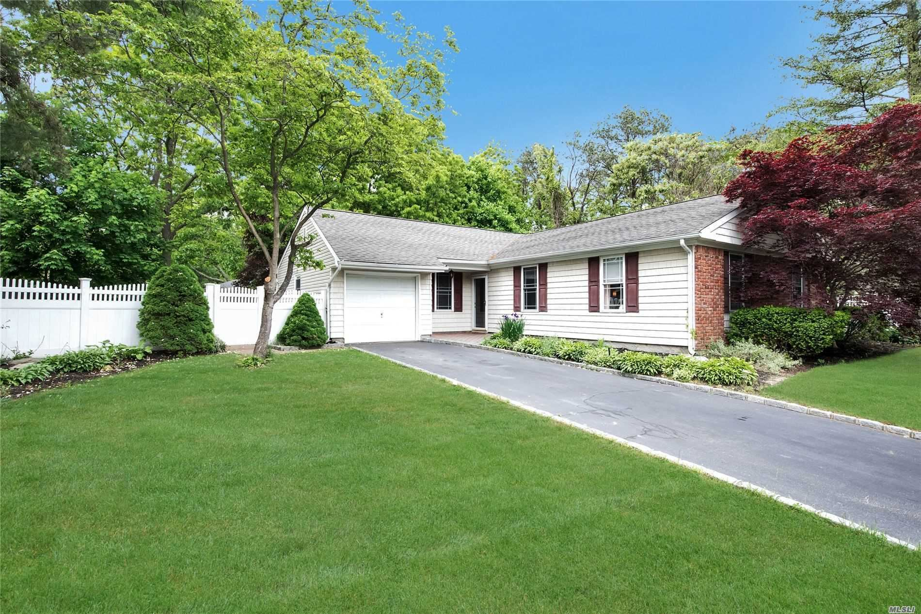 151 N Summit Ave, Patchogue, NY 11772 - MLS#: 3218285