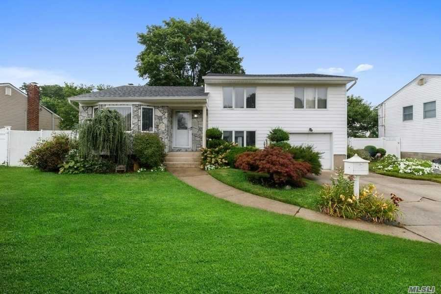 87 Cedar Drive, Farmingdale, NY 11735 - MLS#: 3234285