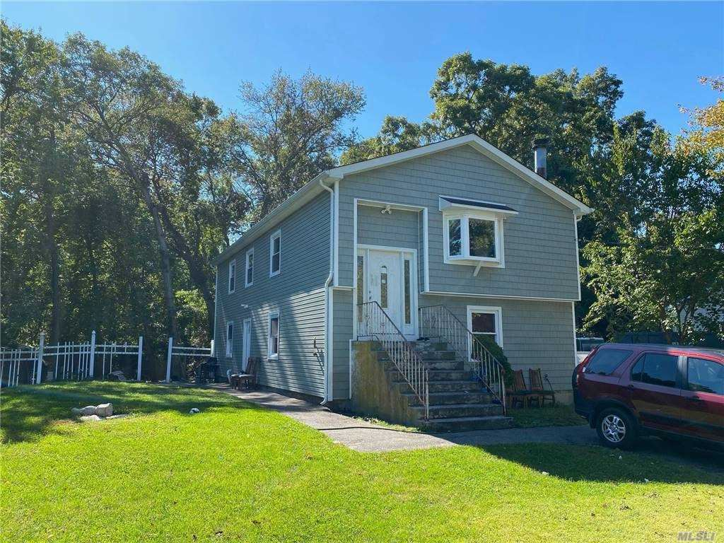 64 Irving Avenue, Wyandanch, NY 11798 - MLS#: 3260285