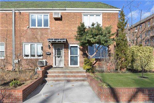 Photo of 159-23 Powells Cove Boulevard, Beechhurst, NY 11357 (MLS # 3283286)