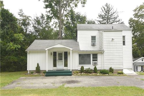 Photo of 427 Route 202, Somers, NY 10589 (MLS # H6066286)