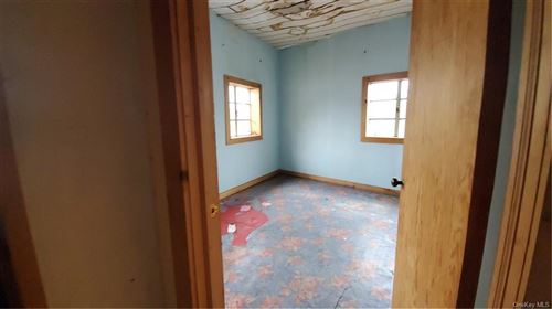 Tiny photo for 4757 State Route 55, Swan Lake, NY 12783 (MLS # H6080286)