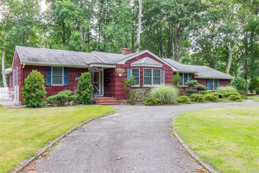 140 Durkee Lane, E. Patchogue, NY 11772 - MLS#: 3090286