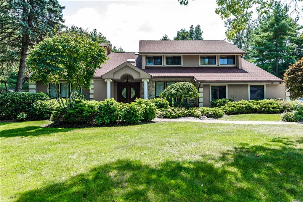 6 Links Court, Huntington, NY 11743 - MLS#: 3098286